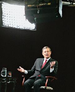 john-roberts-tv