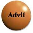 http://overruledblog.files.wordpress.com/2009/04/advil.jpg